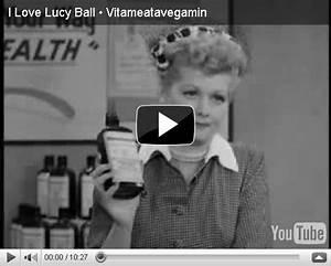 I Love Lucy Vitameatavegamin Quotes. QuotesGram