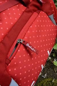 Sporttasche Mit Rucksackfunktion : satch sporttasche tropic thunder mit rucksack und zubeh r ~ Eleganceandgraceweddings.com Haus und Dekorationen