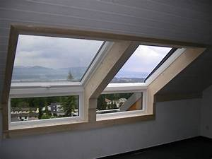 Kosten Einbau Dachfenster : kosten dachfenster inkl einbau kosten preise dachfenster nachtr glich einbauen schimmel an ~ Frokenaadalensverden.com Haus und Dekorationen