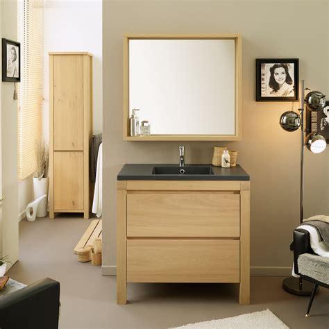 ikea meuble bar cuisine ensemble meuble vasque colonne miroir 1 étagère tempo