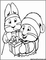 Ruby Coloring Max Rainbow Mewarnai Gambar Printable Colorear Dibujos Ausmalbilder Games Untuk Imagenes Cartoon Apps Android Painting Google Kunjungi Imprimir sketch template
