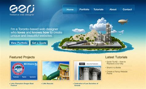 Home Based Web Design Work by Top Freelance Web Design To Work From Home