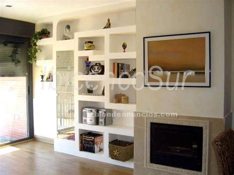 images  muebles pladur  pinterest tvs
