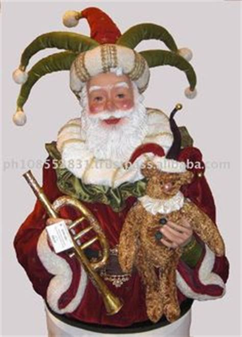 santa st nick    pinterest father