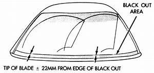 1967 Oldsmobile 442 6 6l 4bl Ohv 8cyl
