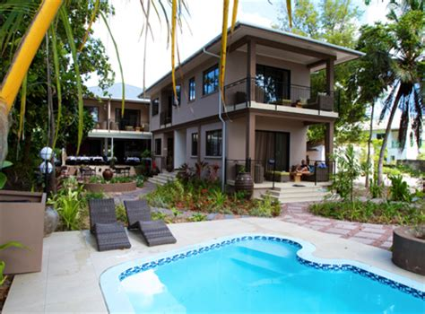 seychelles small hotels seychelles secrets just seychelles