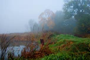 Pomorskie Poland Landscape
