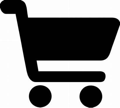 Icon Convenience Svg Font Mf Shopping Onlinewebfonts