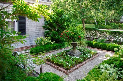 square garden designs ideas design trends premium