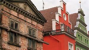 Steuern Sparen Immobilien : immobilien ratgeber wie eigenheimbesitzer steuern sparen k nnen ~ Buech-reservation.com Haus und Dekorationen