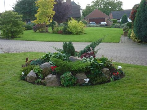 Flower Bed Edging Google Search Landscaping