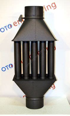 wood burning stove heat exchanger radiator   fuel