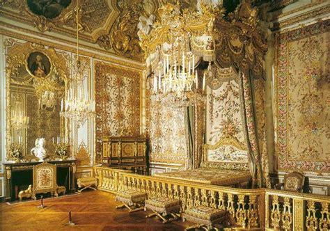 rococo decor inspiration
