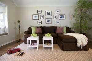 sofa samt braunes sofa ein quot must quot zu hause archzine net