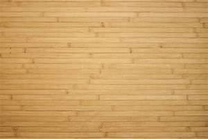 Bamboo - textureimages net