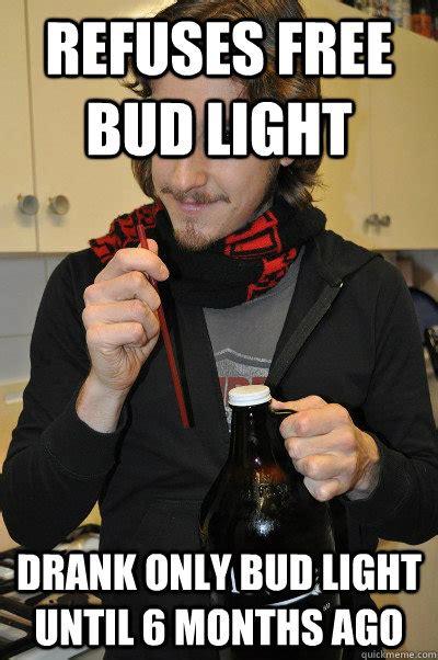 Bud Light Meme - bud light memes image memes at relatably com