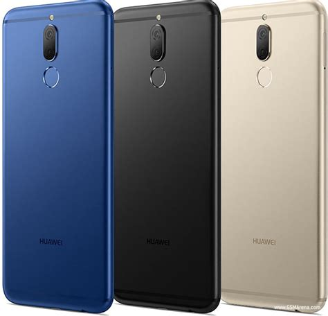 huawei mate  lite pictures official