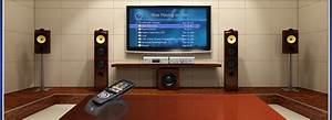 Home Theater Installation Austin Texas Home Automation