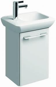 Keramag Xeno Handwaschbecken : handwaschbecken unterschrank handwaschbecken mit unterschrank xb44 takasytuacja it ~ Markanthonyermac.com Haus und Dekorationen