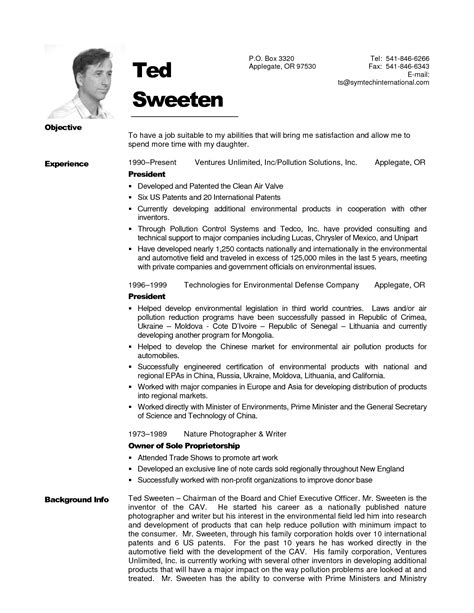 10 emt resume cover letter writing resume sle
