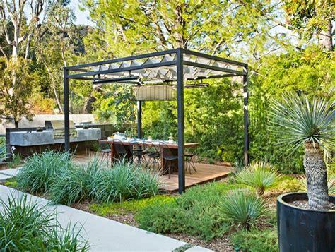 Top Garden Trends For 2018