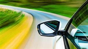 Make Your Car Last 200 000 Miles