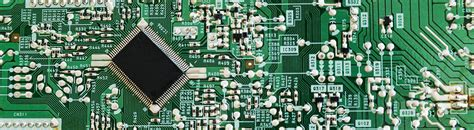 How Prevent Your Pcb From Overheating Knowledge