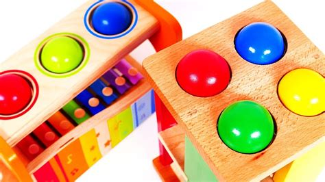 hots kids learning toys popular ala model kini