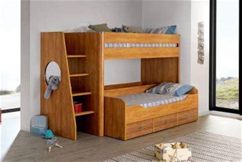 lit superposé canapé lit compact meubles gautier