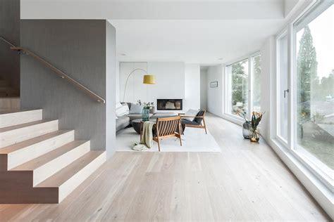Moderne Häuser Innen by Villa Bei Z 252 Rich Innen Bild 30 Sch 214 Ner Wohnen