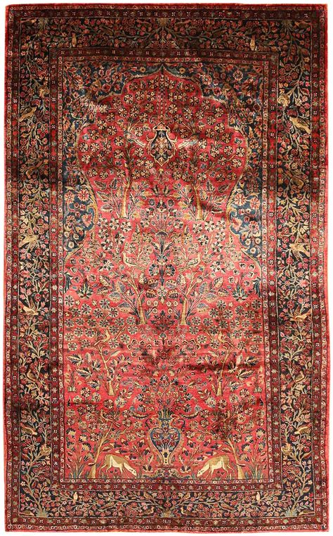 Silk Rugs by Silk Rugs For Sale Home Decor