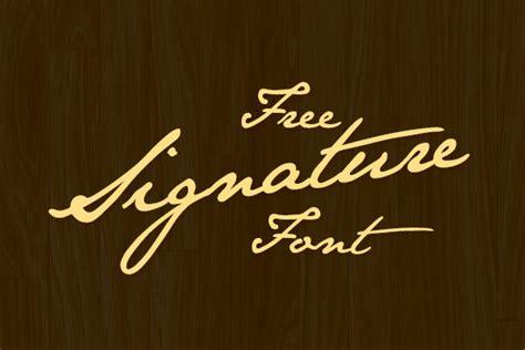 beautiful  handwriting script fonts