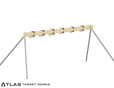 poor mans plate rack atlas target works