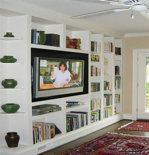 wall to wall bookcases bookcase wall unit designs woodworktips