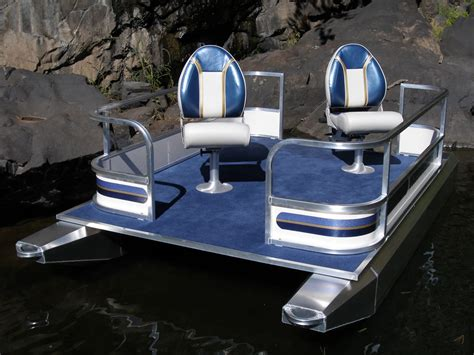 Pontoon Boat Pictures Free by Small Outboard Motor Boats Outboard Mini Kennedy