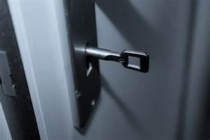 changer serrure porte interieure choosewellco With changer serrure porte