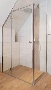 Bartresen Aus Glas : 20 besten duschen aus glas bilder auf pinterest duschen duschabtrennung glas und edelstahl ~ Sanjose-hotels-ca.com Haus und Dekorationen