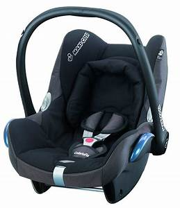 Amazon Maxi Cosi : maxi cosi cabriofix group 0 infant carrier car seat ~ Kayakingforconservation.com Haus und Dekorationen