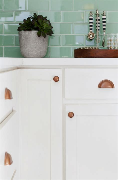 Effortless Updates // Our Kitchen   The Effortless Chic