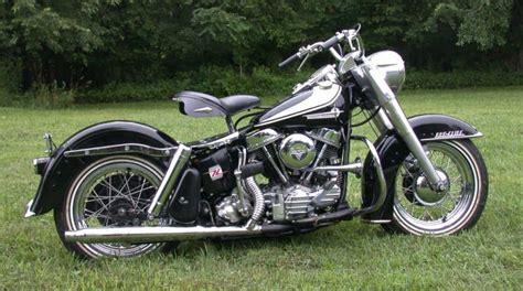 Indian Pan Head Motorcycle. My Type Of Bike =)