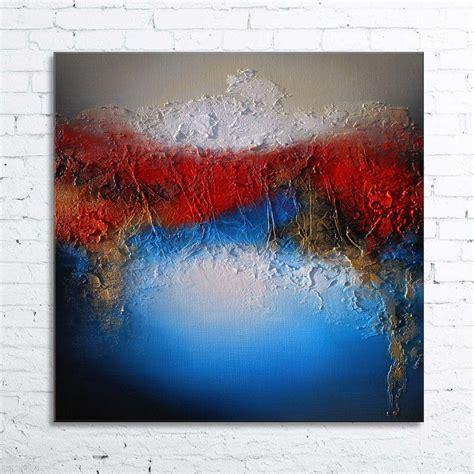peinture acrylique moderne abstrait alioth tableau abstrait peinture acrylique en relief nathalie robert