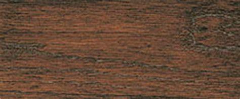 minwax ultimate floor finish sherwin williams minwax 174 gel stain sherwin williams