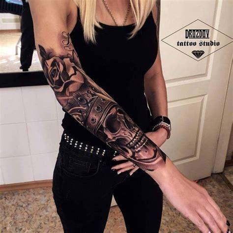 25+ Best Half Sleeve Tattoos Ideas On Pinterest Half