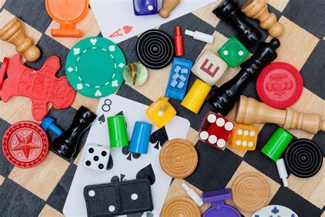 Aqui tienes juegos con los que podras aprender el idioma mientras te diviertes. Material Didactico Para Enseñar Ingles En Secundaria - Cómo Enseñar