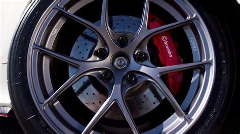 Titan 7 T-s5 Wheels For Honda Civic Type R