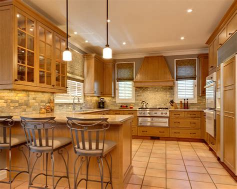 stone kitchen backsplash design ideas remodel