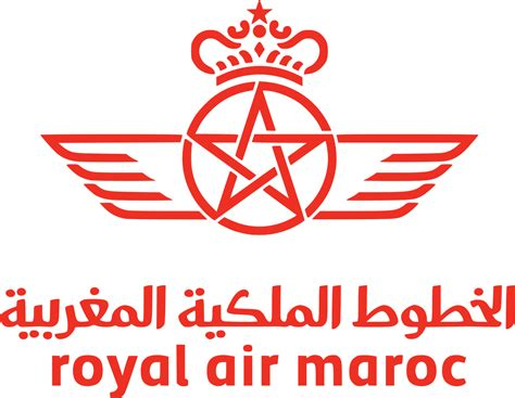 royal air maroc reservation siege file logo royal air maroc svg wikimedia commons