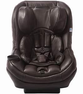 Maxi Cosi Babyeinsatz : maxi cosi pria 70 convertible car seat brown leather ~ Kayakingforconservation.com Haus und Dekorationen