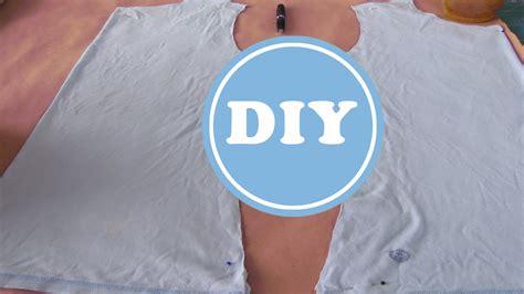 kleidung selber machen schnittmuster gratis aus alter kleidung selber machen