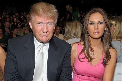 melania trump releases letter  immigration attorney